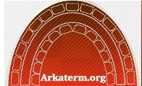 Фирма Аркатерм-Самара