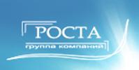Фирма РОСТА