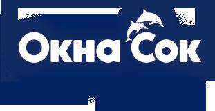Фирма Окна Сок