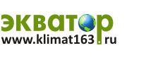 Фирма Экватор