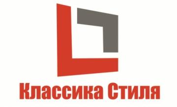 Фирма Классика Стиля
