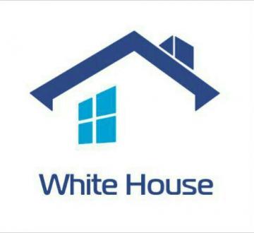 Фирма White House