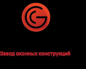 Фирма Гарант