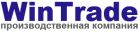 Фирма Wintrade