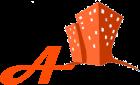 Фирма Алвика