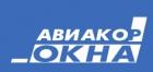 Фирма Авиакор Окна