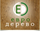 Фирма ЕВРОдерево