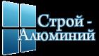 Фирма Строй-Алюминий